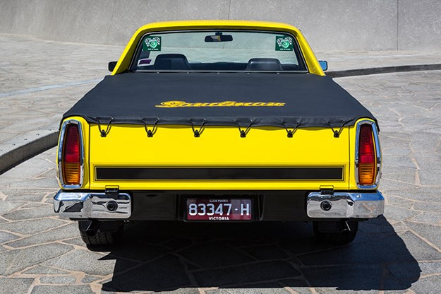 holden-sandman-rear-2.jpg