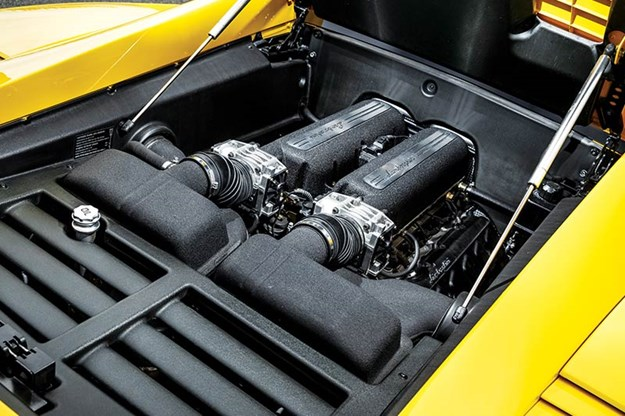 lamborghini-gallardo-engine.jpg