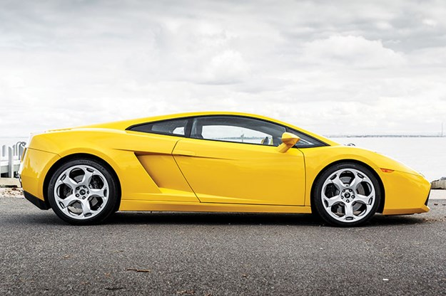 lamborghini-gallardo-side.jpg