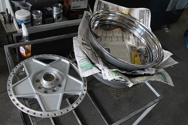 wheel-mods-2.jpg