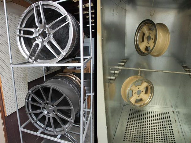wheel-mods-8.jpg