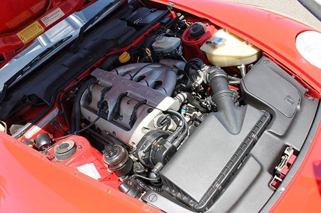 porsche-968-engine-bay-2.jpg