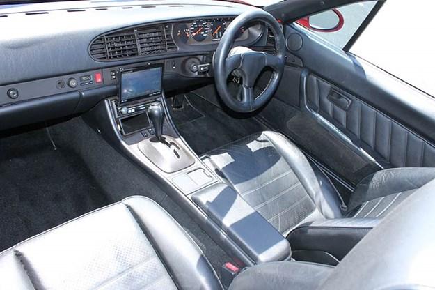 porsche-968-engine-bay-interior.jpg