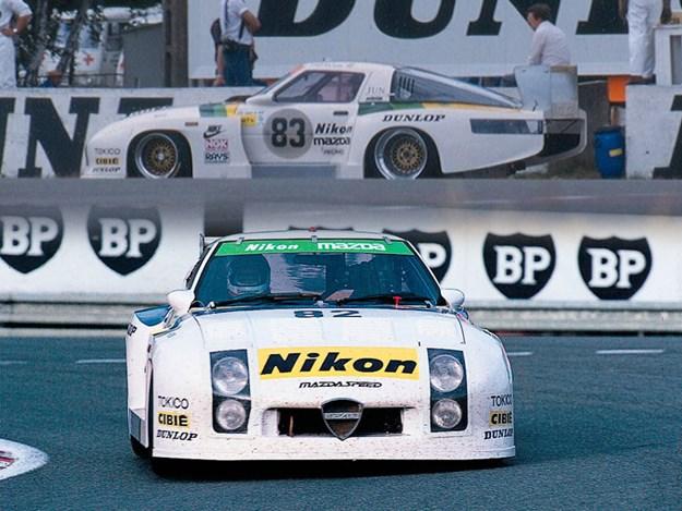 Mazda-RX7-254-period.jpg