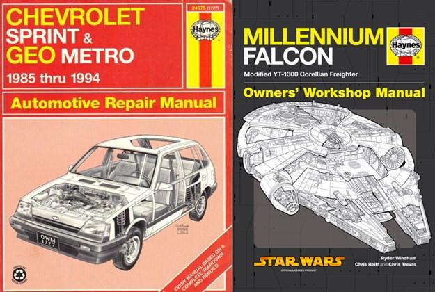 Vale-John-Haynes-Manuals.jpg