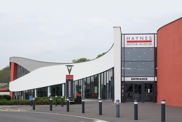 Vale-John-Haynes-museum.jpg