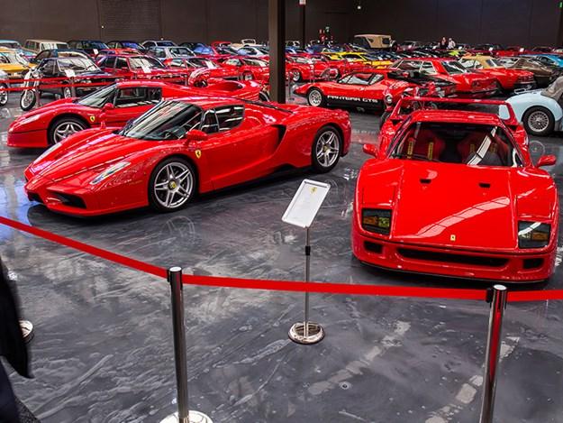 Gosford-Ferraris.jpg