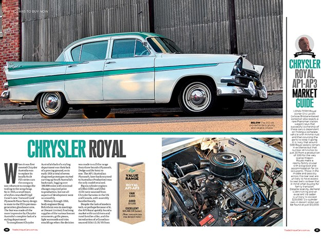 Chrysler-Royal-spread.jpg