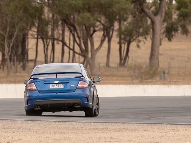 Holy-Grail-rear-winton.jpg