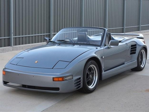Grays---Porsche-Monterey-front.jpg