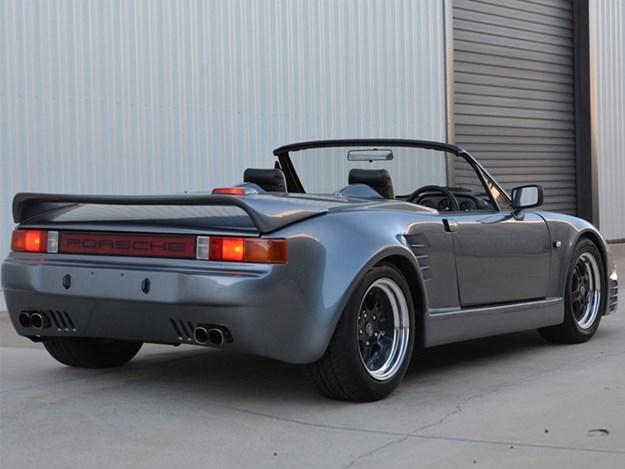 Grays---Porsche-Monterey-rear.jpg