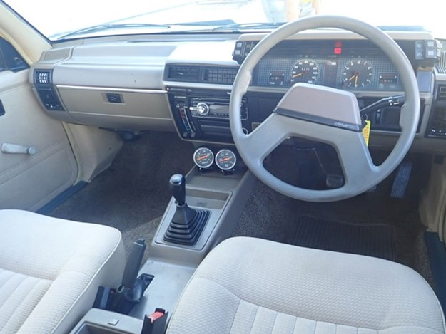 Grays---VL-Turbo-Wagon-interior.jpg