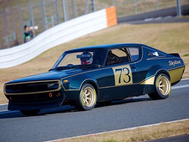 Datsun-KPGC110-GT-R-RACE.jpg