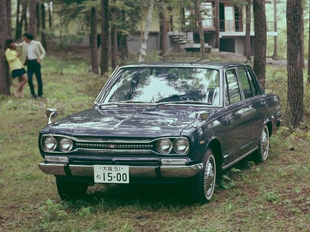 Datsun-PGC10-2000GT.jpg