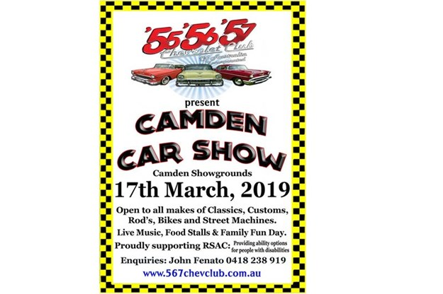 camden-car-show.jpg