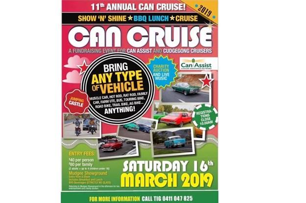 can-cruise.jpg