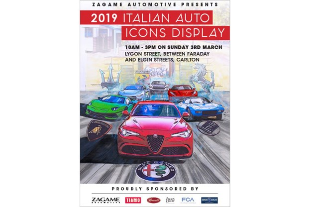 italian-auto-icons.jpg
