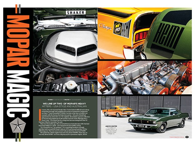 Issue-424-preview-Mopar-Magic.jpg