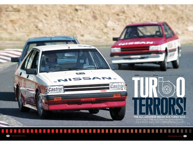 Issue-424-preview-Turbo-Terrors.jpg