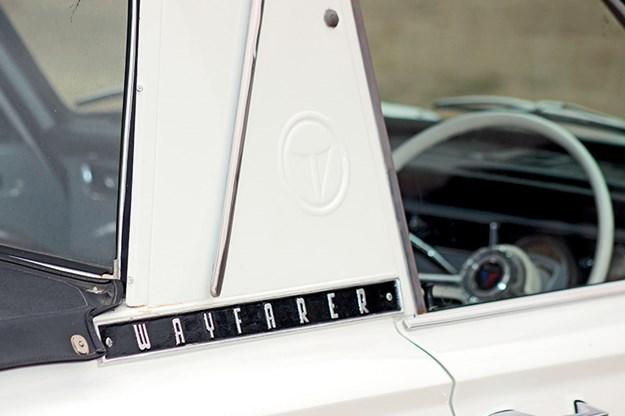 chrysler-wayfarer-ap6-ute-3.jpg