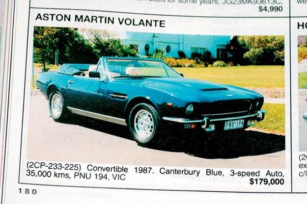 aston-martin-volante.jpg