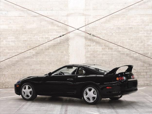 Toyota-Supra-record-rear-q.jpg