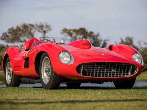 Amelia-Island-Concours-winners-Ferrari.jpg