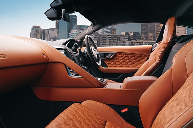 jaguar-f-type-svr-interior-3.jpg