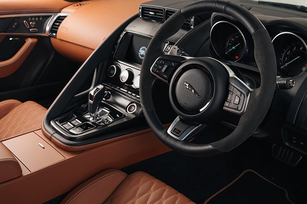 jaguar-f-type-svr-interior.jpg