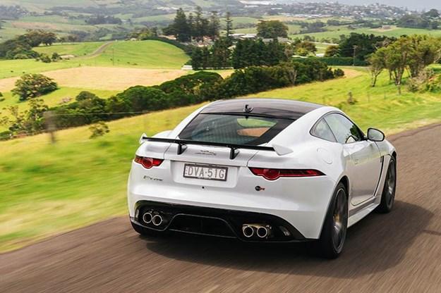 jaguar-f-type-svr-onroad-2.jpg
