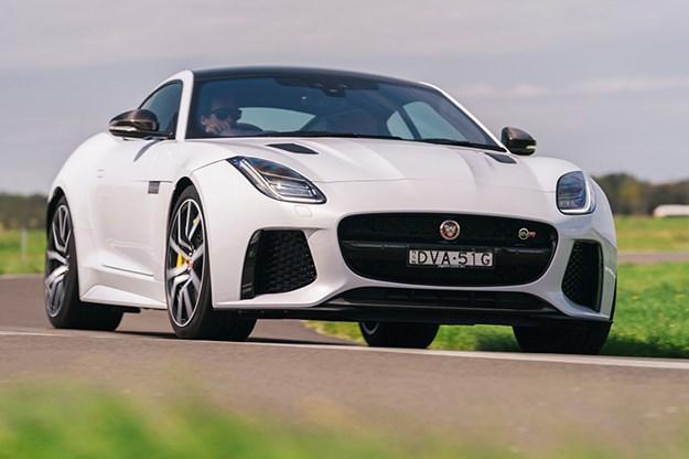 jaguar-f-type-svr-onroad.jpg