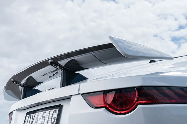 jaguar-f-type-svr-rear-wing.jpg