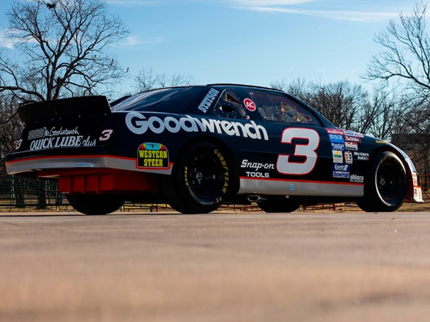 Inauthentic-Earnhardt-Goodwrench-2.jpg