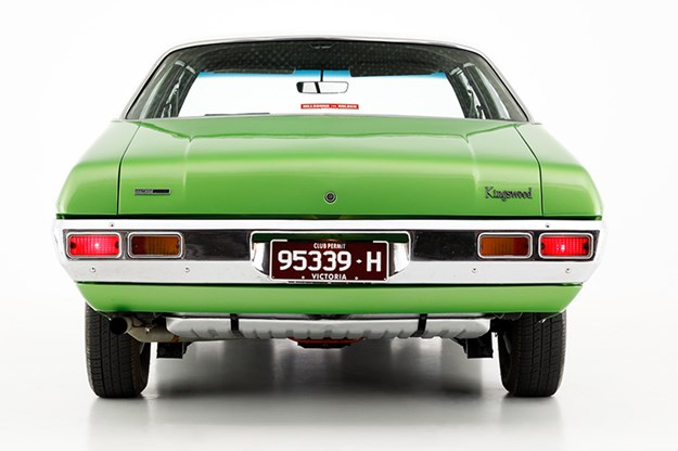 holden-hq-rear.jpg
