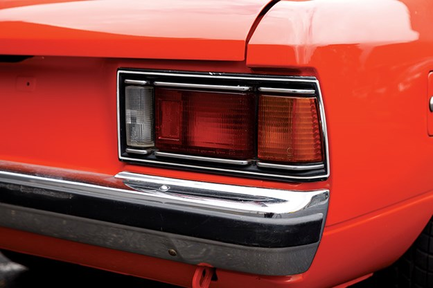 toyota-celica-tail-light.jpg