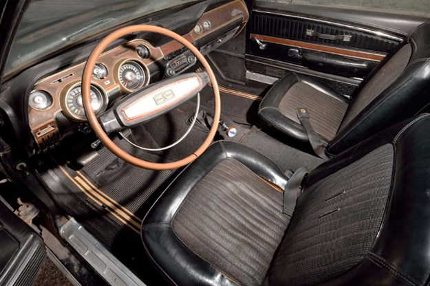 GT500-barn-find-interior.jpg