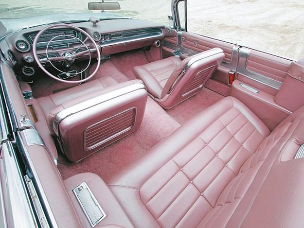 rare-59-biarritz-interior.jpg