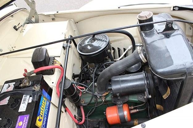 ford-prefect-engine.jpg