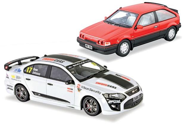 car-models.jpg