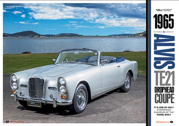 Issue-preview-Alvis.jpg
