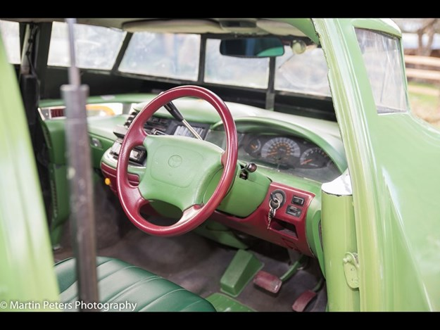 Thunderbird-2-for-sale-interior.jpg