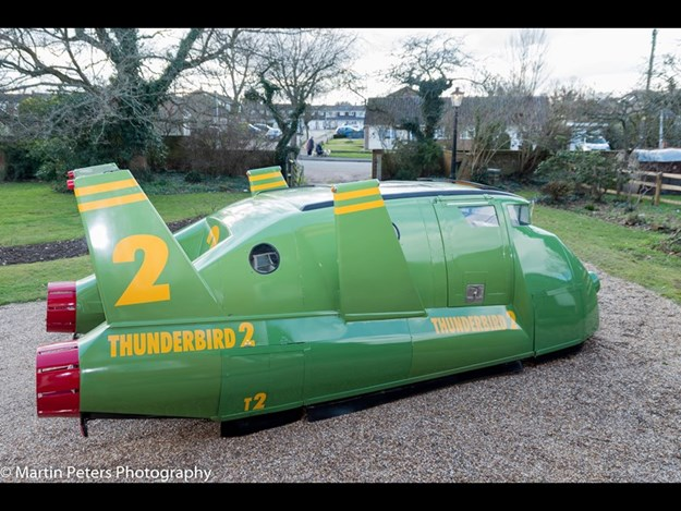 Thunderbird-2-for-sale-rear-quarter.jpg