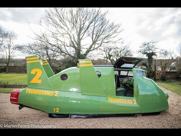 Thunderbird-2-for-sale-side.jpg