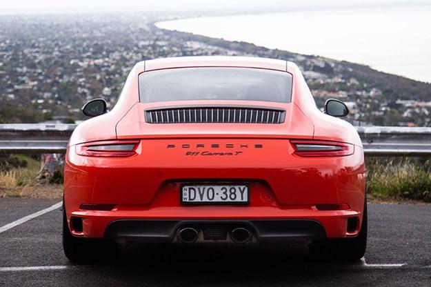 porsche-911-rear.jpg