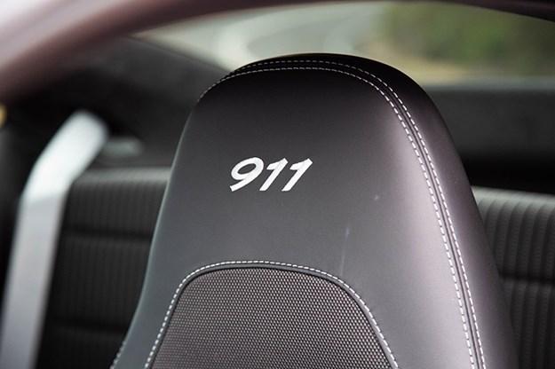 porsche-911-seat.jpg