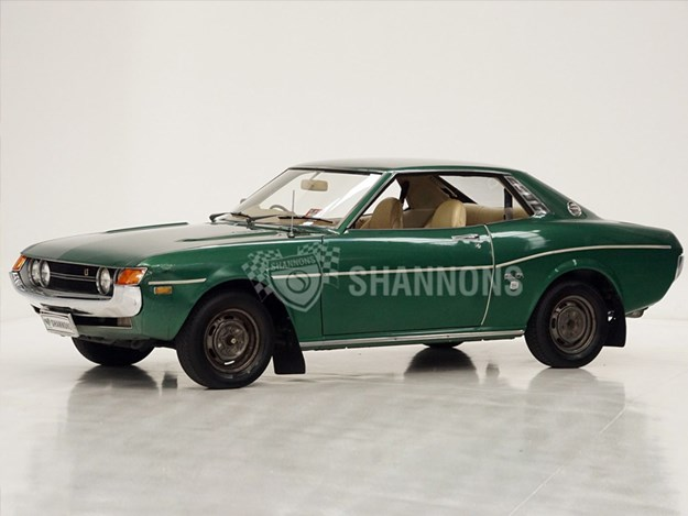 5-cars-to-buy-at-shannons-Celica.jpg