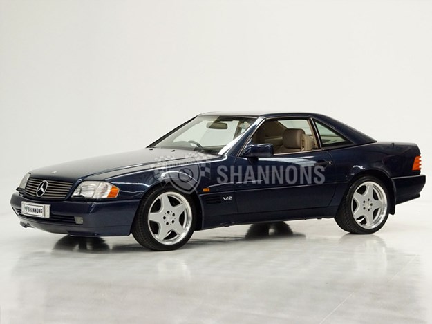 5-cars-to-buy-at-shannons-Mercedes.jpg