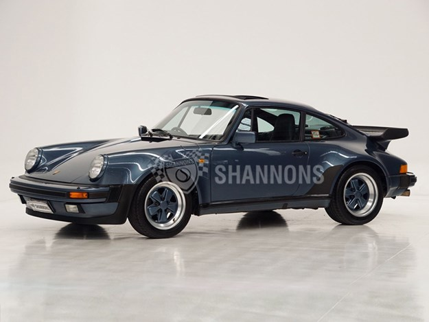 5-cars-to-buy-at-shannons-Porsche.jpg