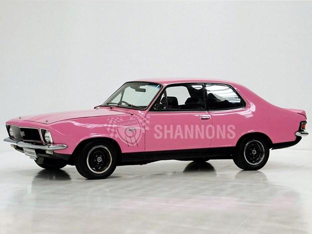 5-cars-to-buy-at-shannons-Torana.jpg