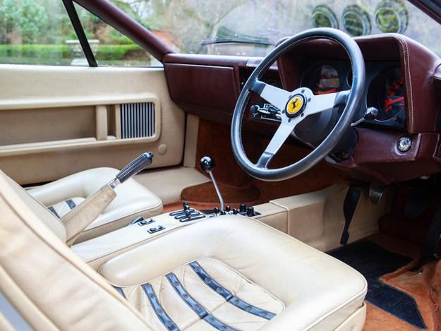 Elton-John's-Ferrari-interior.jpg
